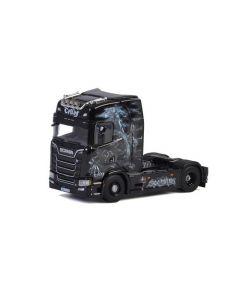 """Scania S HL CS20H """"Trilog"""""""