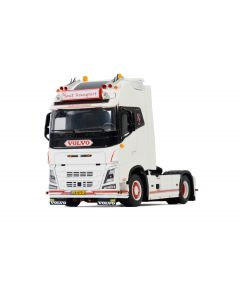 "Volvo FH4 Gl. XL ""R. Smit Transport"""