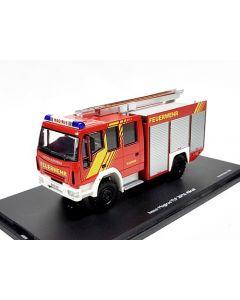 "Iveco Magirus HLF 20/16 ""Feuerwehr"" Allrad"