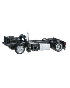 Zugmaschinen-Fahrgestell MAN TGX Euro 6 Lowliner Inhalt: 2 Stück