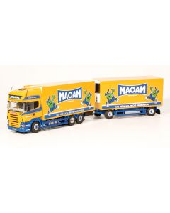 Scania Maoam