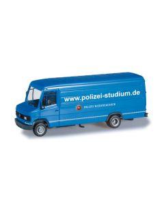 MB T2 Langkasten Polizei Niedersachsen