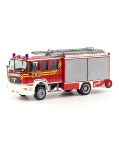 """MAN M2000 LF 16 """"Feuerwehr Dachau"""""""