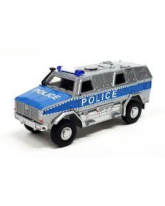 "ATF Dingo 2 ""Police"""