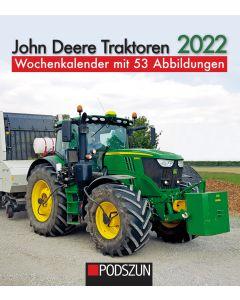 WIRTGEN W210 FI Kaltfräse