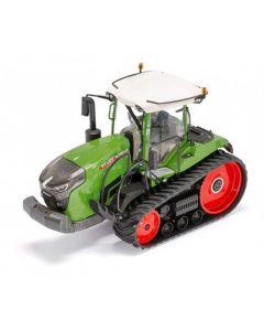 Fendt 943 Vario MT Tractor