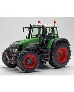 FENDT FAVORIT 924 Vario (2. Gen.) (1999 - 2002) (2019 - )