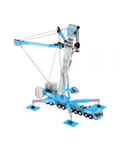 """Liebherr LTM 11200 9.1 """"Max Cranes"""""""