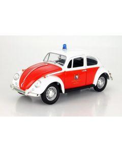 VW Käfer Zürich Feuerwehr (1967)