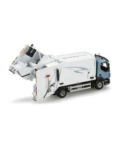 Volvo Müllwagen