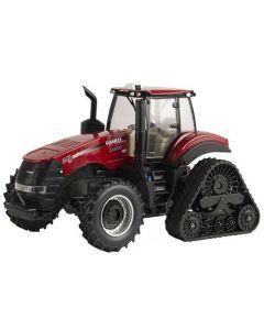 Case-IH Magnum 340 CVT Rowtrac Tractor