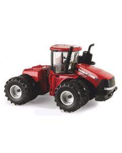 Case IH Steiger 580 Tractor + Duals
