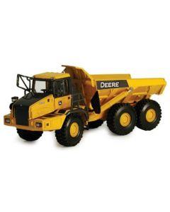 John Deere Dumper 400D