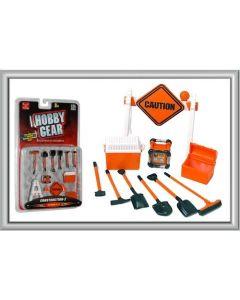Werkstatt Zubehör Werkzeug