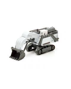 Liebherr R9800 Mining Bagger