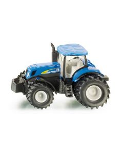 New Holland 7070