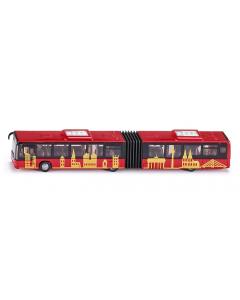 Neoplan Gelenkbus