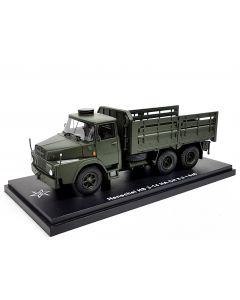 Henschel HS 3-14 HA 8,2t 6x6 Schweizer Armee