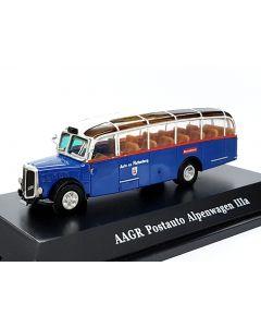 FBW Auto-AG Rothenburg