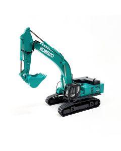 KOBELCO SK850 LC  Hydraulic excavator