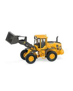 Volvo wheel loader L90G