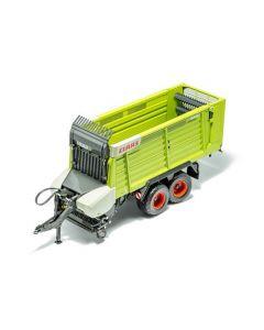 Claas Cargo 8400 2a