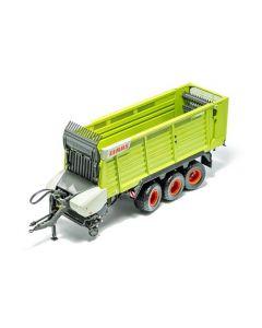 Claas Cargo 8500 3a