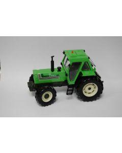 Agrifull 160 Turbo