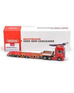 Scania 6x2 Nooteboom Redline Series -OSDS44-03 WEB