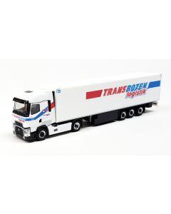 "Renault T ""Transbozen"""