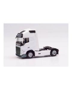 Volvo FH Gl. XL 2020, weiß