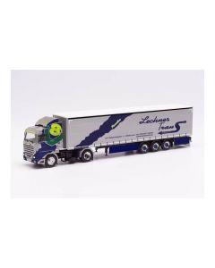 "Scania 143 420 V8 Streamline ""Lechner Trans"""