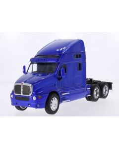 Kenworth T2000 (metallic blue)