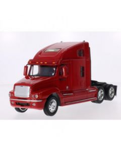 Freightliner Century Class S/T, red
