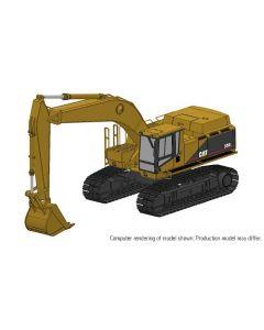 Cat 350L Hydraulic Excavator – Die-cast