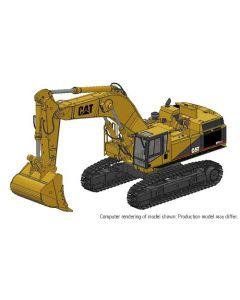 Cat 350L Mass Hydraulic Excavator – Die-cast