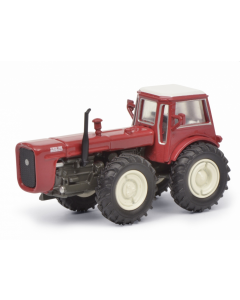 Steyr 1300 System Dutra, rot