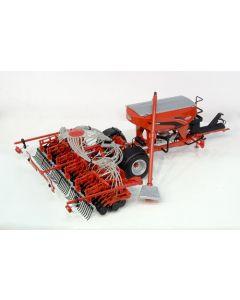 Kuhn TT 3500