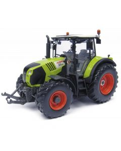 Claas Arion 540 (2014 )