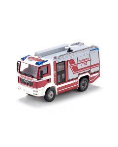 Feuerwehr - Rosenbauer AT LF (MAN TGM)