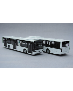 """VDL Citea """"Bus of the Year 2011"""""""