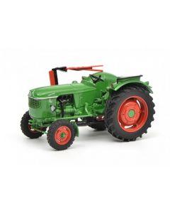 Deutz D 40 L Traktor