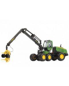 John Deere Harvester 1270G 6W