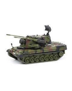 """Gepard Flakpanzer """"Bundeswehr"""""""