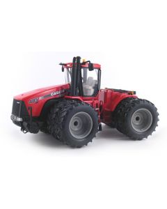 Case IH Steiger 485 HD