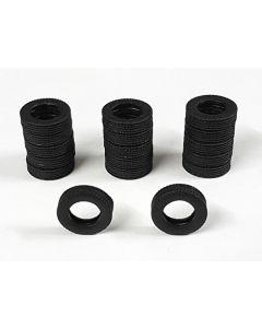 Dieplader banden rond 15mm breit 3.5mm
