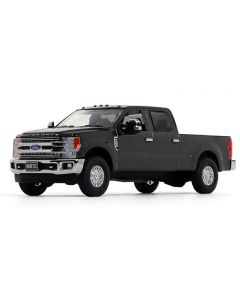 Ford F-250 Super Duty Pickup