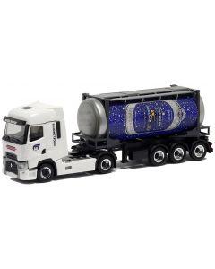 """Renault T """"Hugelshofer (Beer Truck)"""""""