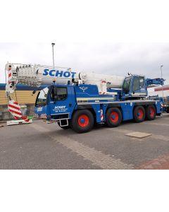 """Liebherr LTM 1090-4.2 """"Schot"""""""