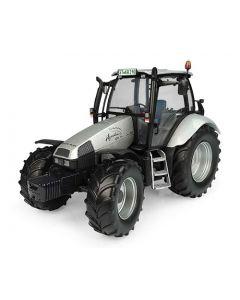 Deutz Fahr Agotron K120 MK3 silber